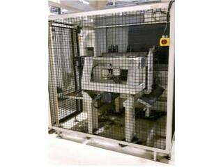 TBT BW  200-2 SO Tieflochbohrmaschinen-1