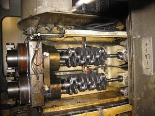 TBT BW  200-2 SO Tieflochbohrmaschinen-8