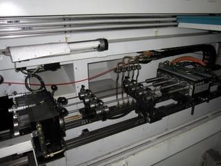 TBT ML 200 - 4 - 1200 Tieflochbohrmaschinen-1