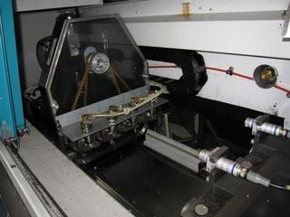 TBT ML 200 - 4 - 1200 Tieflochbohrmaschinen-2
