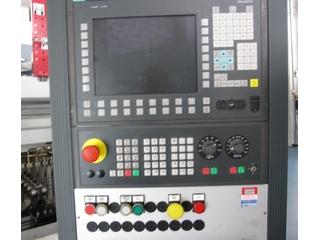 TBT ML 200 - 4 - 1200 Tieflochbohrmaschinen-3