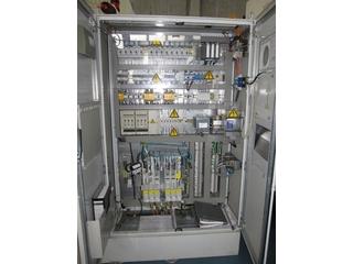 TBT ML 200 - 4 - 1200 Tieflochbohrmaschinen-4