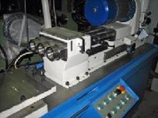 TBT T 120 - 3 - 250 Tieflochbohrmaschinen-1