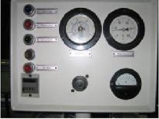 TBT T 120 - 3 - 250 Tieflochbohrmaschinen-2