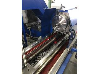 TIBO B 125 - 2000 Tieflochbohrmaschinen-2