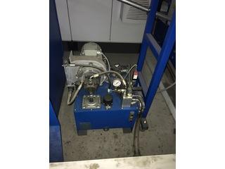 TIBO B 125 - 2000 Tieflochbohrmaschinen-13