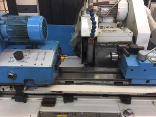 Schleifmaschine TOS BU 16-2