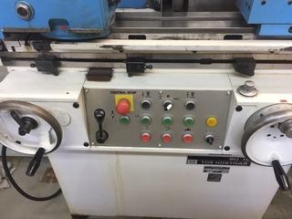 Schleifmaschine TOS BU 16-3
