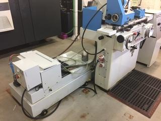 Schleifmaschine TOS BU 16-4