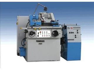 Schleifmaschine TOS BU 16-7