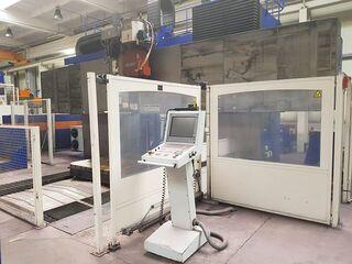 TOS KURIM FRP 250 FSE 4.300 x 2.250 x 1.250 Portalfräsmaschinen-2