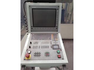 TOS KURIM FRP 250 FSE 4.300 x 2.250 x 1.250 Portalfräsmaschinen-3