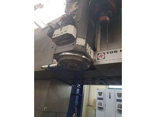 TOS KURIM FRP 250 FSE 4.300 x 2.250 x 1.250 Portalfräsmaschinen-5