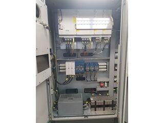 TOS KURIM FRP 250 FSE 4.300 x 2.250 x 1.250 Portalfräsmaschinen-6
