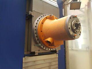 TOS KURIM FU 150 V 3 3.000 x 1.500 x 1.600 Bettfräsmaschinen-2