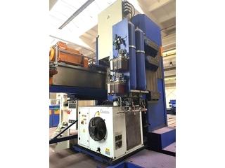 TOS KURIM FU 150 V 3 3.000 x 1.500 x 1.600 Bettfräsmaschinen-5