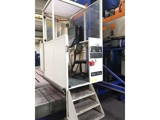 TOS KURIM FU 150 V 3 3.000 x 1.500 x 1.600 Bettfräsmaschinen-7