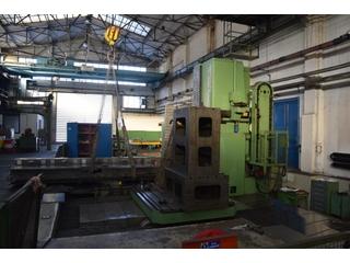 TOS Varnsdorf WRD 130 Q CNC Bohrwerke-1