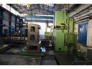 TOS Varnsdorf WRD 130 Q CNC Bohrwerke-2
