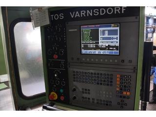 TOS Varnsdorf WRD 130 Q CNC Bohrwerke-4