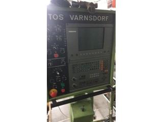TOS Varnsdorf WRD 130 Q CNC Bohrwerke-5