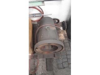 TOS Varnsdorf WRD 130 Q CNC Bohrwerke-13