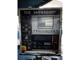 TOS WHN 13.8 CNC Bohrwerke-5