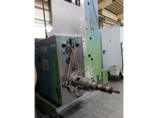 TOS WHN 13.8 CNC Bohrwerke-3