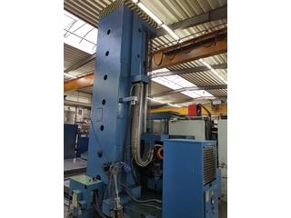 TOS WHN 13.8 CNC Bohrwerke-1