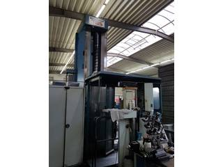 TOS WHN 13.8 CNC Bohrwerke-2