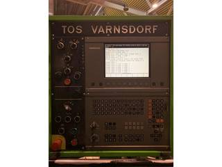 TOS WHQ 13.8 Bohrwerke-4