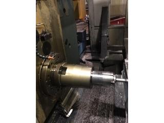 TOS WHQ 13 CNC Bohrwerke-3