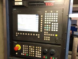 TOS WHQ 13 CNC Bohrwerke-4