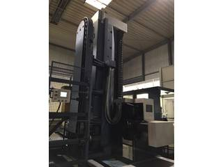 TOS WHQ 13 CNC Bohrwerke-9