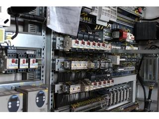 TOS WHQ 13 CNC Bohrwerke-7
