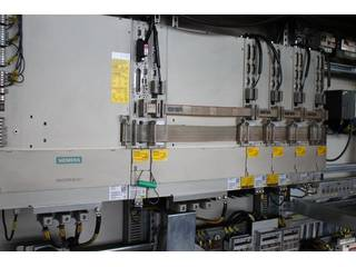 TOS WHQ 13 CNC Bohrwerke-8