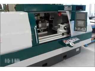 Schleifmaschine Tacchella Elektra S 16 CNC-0