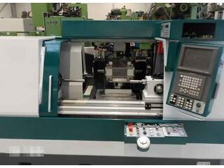 Schleifmaschine Tacchella Elektra S 16 CNC-1
