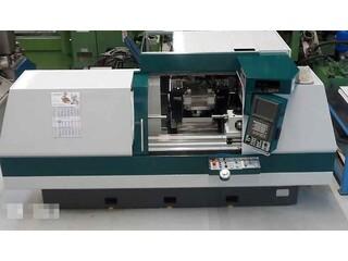 Schleifmaschine Tacchella Elektra S 16 CNC-2