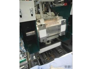 Schleifmaschine Tacchella Elektra S 16 CNC-4