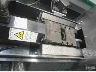 Schleifmaschine Tacchella Elektra S 16 CNC-5