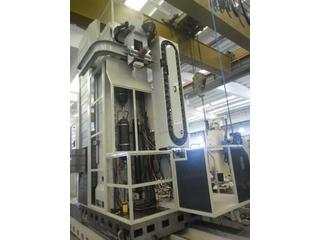 Tiger TML 10 x 8000 Bettfräsmaschinen-2