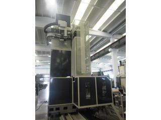 Tiger TML 10 x 8000 Bettfräsmaschinen-3