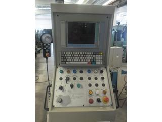 Tiger TML 10 x 8000 Bettfräsmaschinen-4