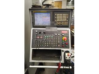 Toyoda FV 1680, Fräsmaschine Bj.  2008-4