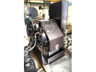 Toyoda FV 1680, Fräsmaschine Bj.  2008-5