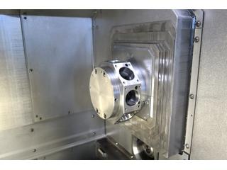 Drehmaschine Traub TNL 18 - 7-3