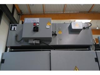 Drehmaschine Traub TNL 18 - 7-6