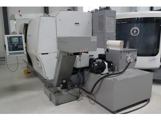 Drehmaschine Traub TNX 65-7
