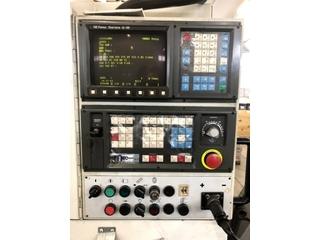 Traub TVC 200 P, Fräsmaschine Bj.  1995-3